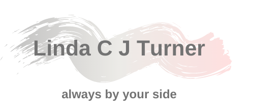 LindaCJTurner – Online Counseling and Therapy