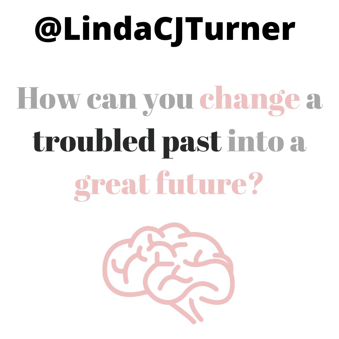 How does trauma bonding affect the brain?
